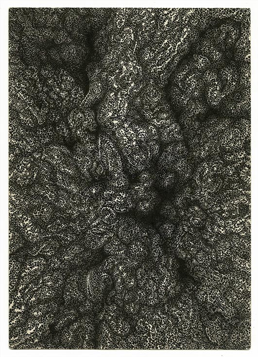 2015,7-11_Dissolution-Disolution-Connectivity_ink(J-06)