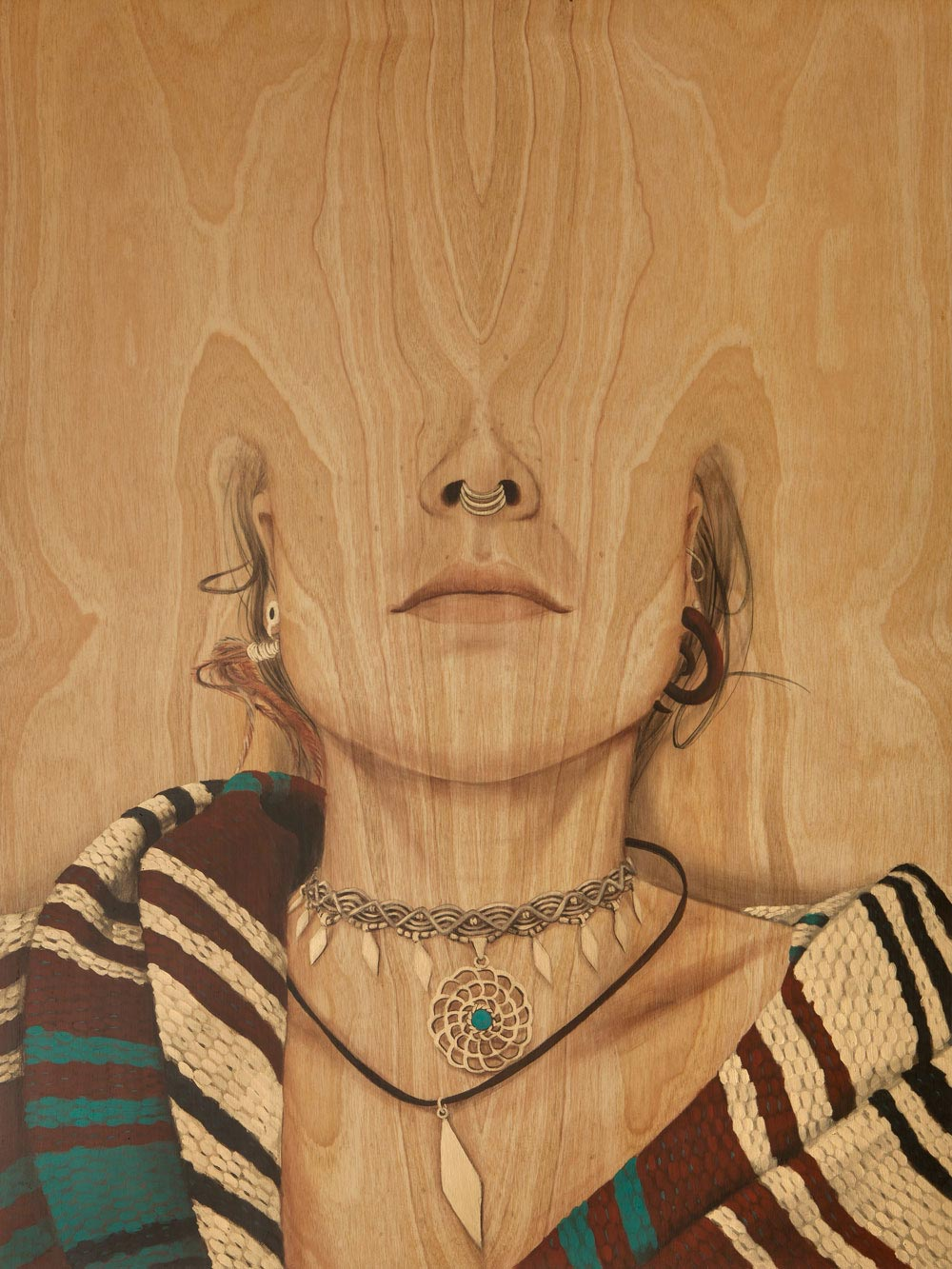 Breathe-Deep---Acrylic-on-Wood-2016